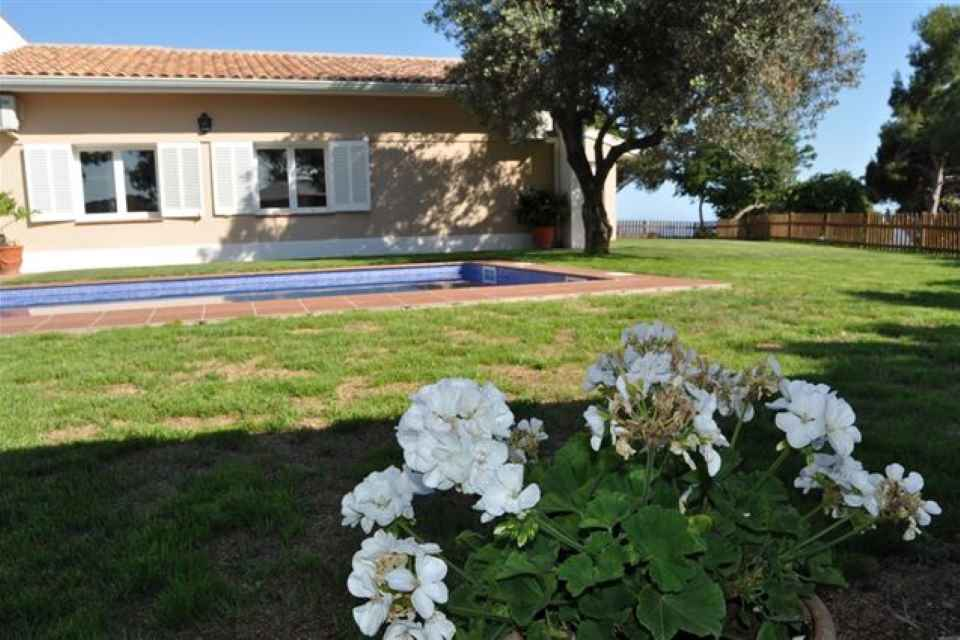 Casa con vistas al mar en venta_ Lloret de Mar_ Mandarina Hosues (13).jpg